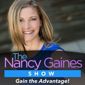 Nancy Gaines