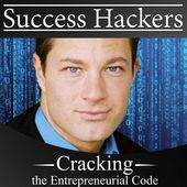 Success Hackers