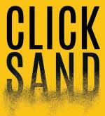 CLICKSAND